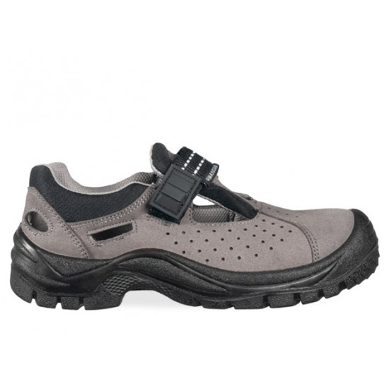 Delovni čevlji A170