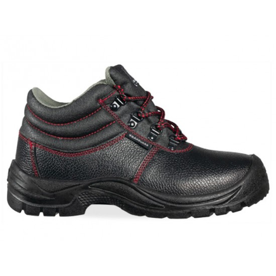 Delovni čevlji A410