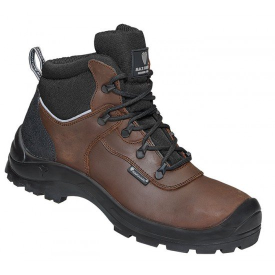 Delovni čevlji C460