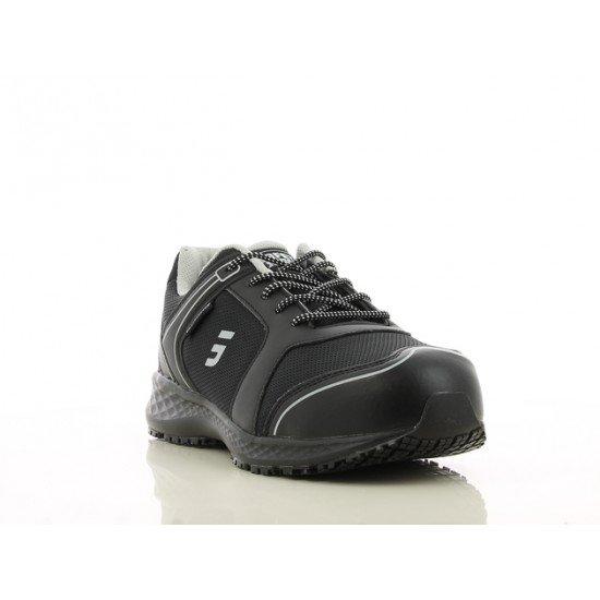 delovni čevlji balto