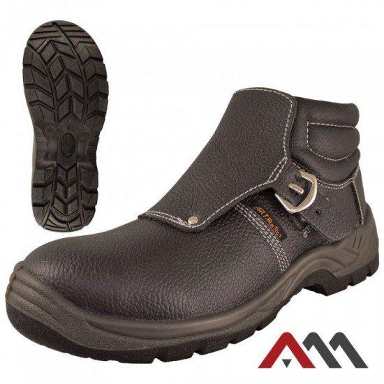 Delovni čevlji - varilski BWELD