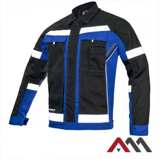 Delovna jakna Professional Ref