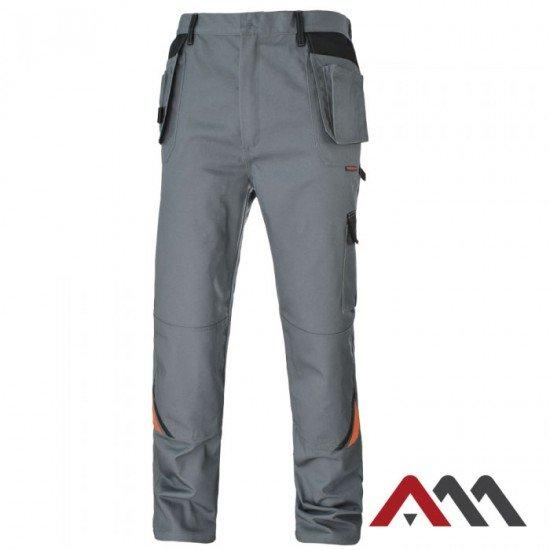 Delovne hlače pro za monterje