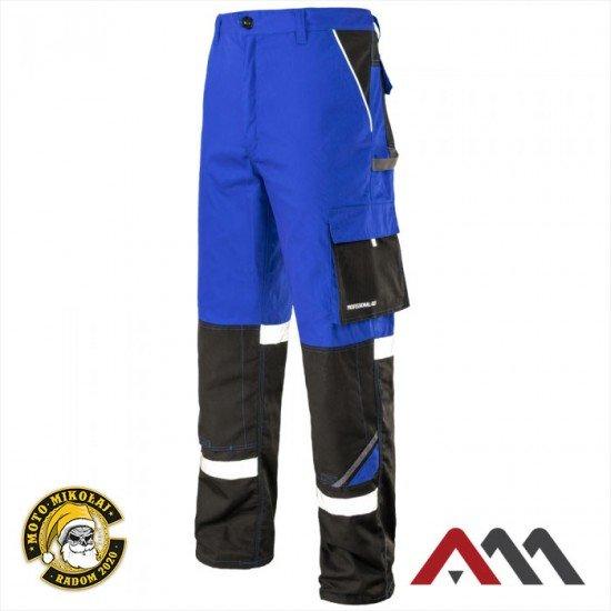 Delovne hlače Professional Ref