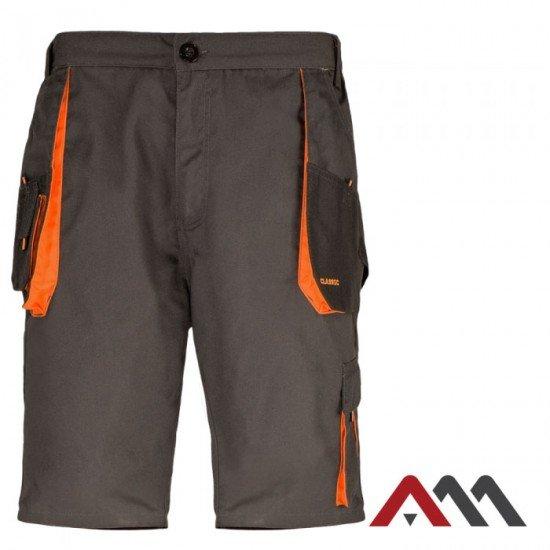 Delovne kratke hlače