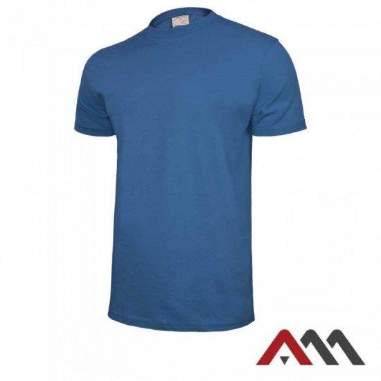 Kratka majica T140