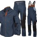 Delovna oblačila Texas