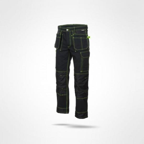 Delovne hlače Gladiator