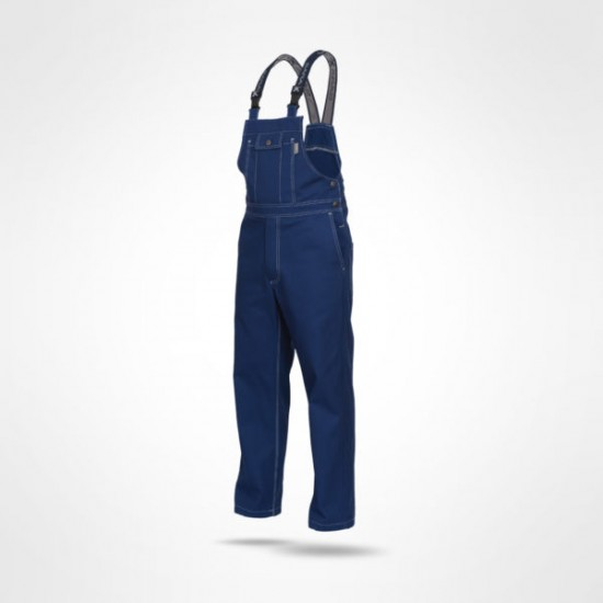 Farmer hlače Bosman