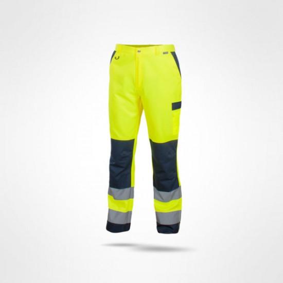 Delovne hlače Drogowiec