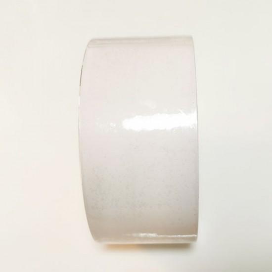 Označevalni trakovi Tapefor 50mm x 22m