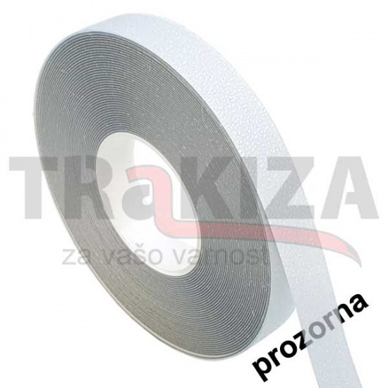 Protizdrsni trakovi ProžniBG 25mm x 18,3m