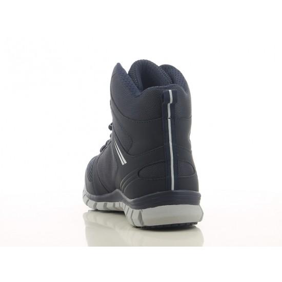Delovni čevlji Absolute S1P