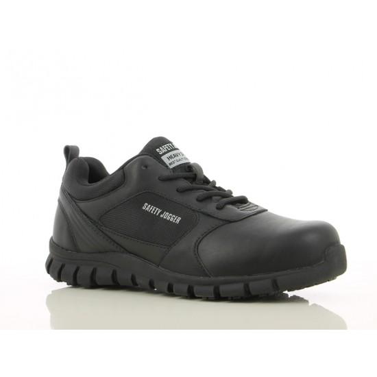 Delovni čevlji Komodo S3