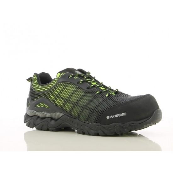 Delovni čevlji L350 - ZS
