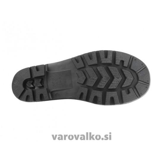 Delovni škornji Hercules S5
