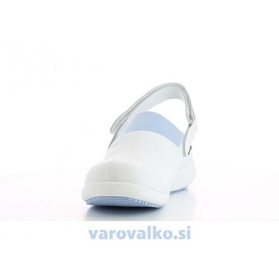 Ortopedska obutev Doria