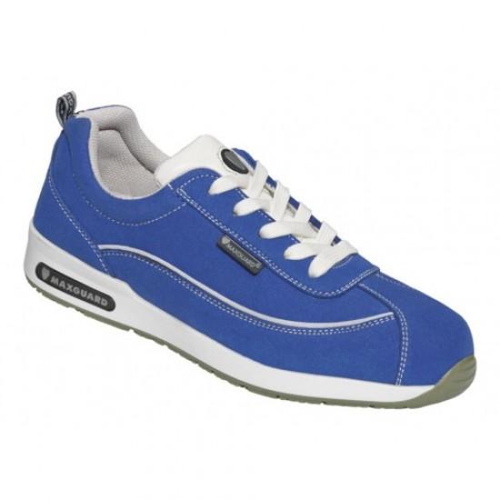 Delovni čevlji D030