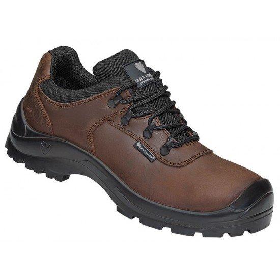 Delovni čevlji C360