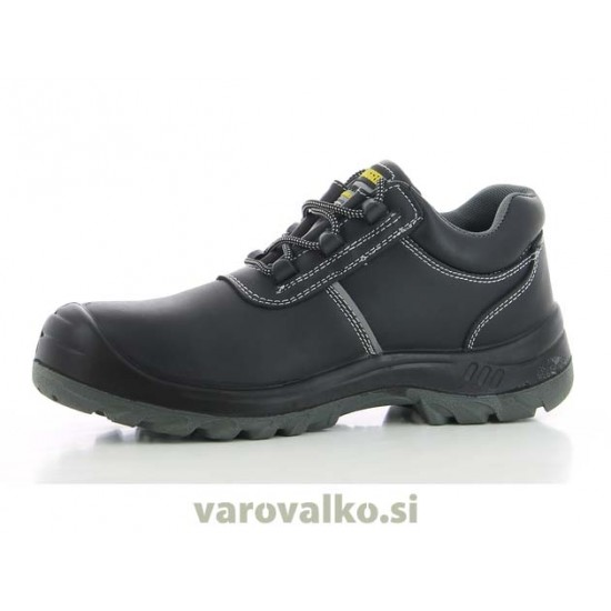 Delovni čevlji Aura S3