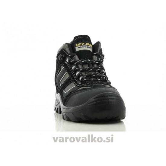 Delovni čevlji Climber S3