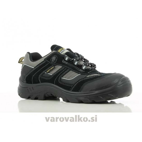 Delovni čevlji Jumper S3