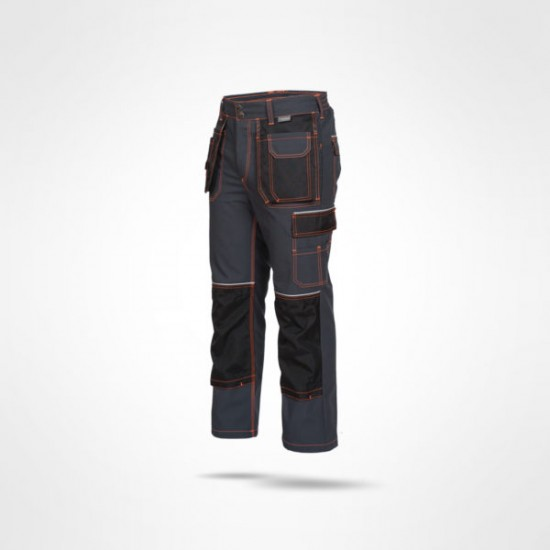 Delovne hlače Fachowiec