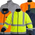 Posebna delovna oblačila