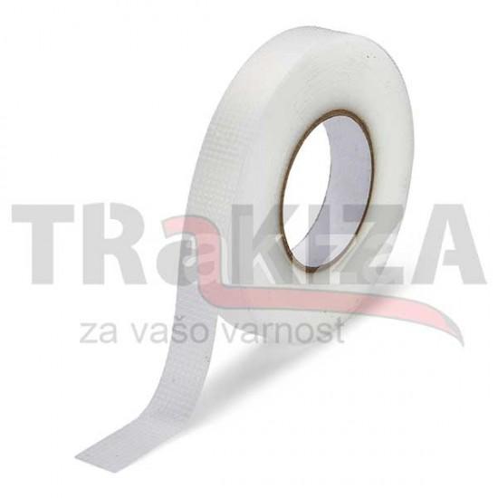 Protizdrsni trakovi Sticky 18,3m