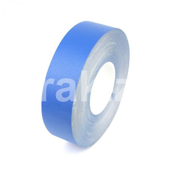 Označevalni trakovi PermaSafety Line - modri