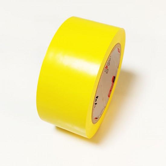 Označevalni trak rumen Tapefor 30m