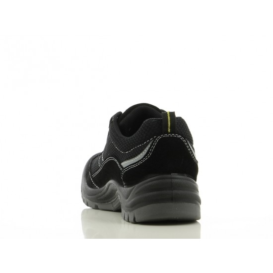 Delovni čevlji Gobi