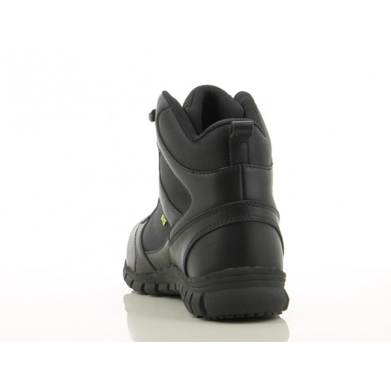 Delovni čevlji Dragon S3
