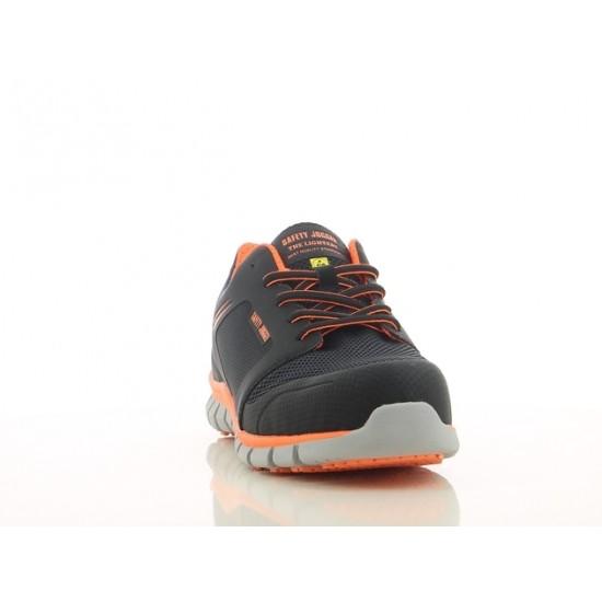 Delovni čevlji Ligero S1P