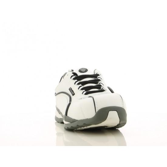 Delovni čevlji L340 - ZS