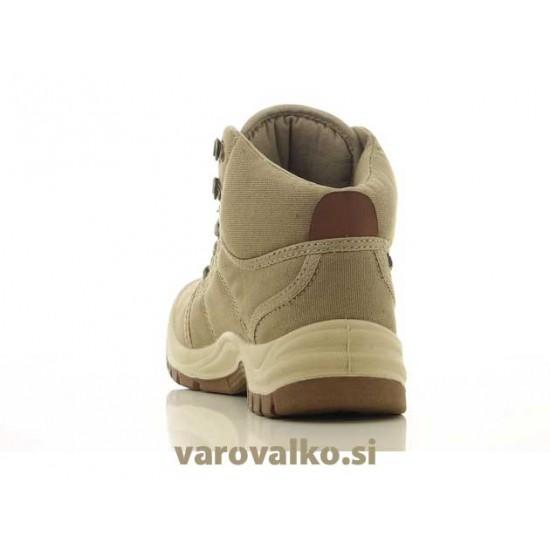 Delovni čevlji Desert
