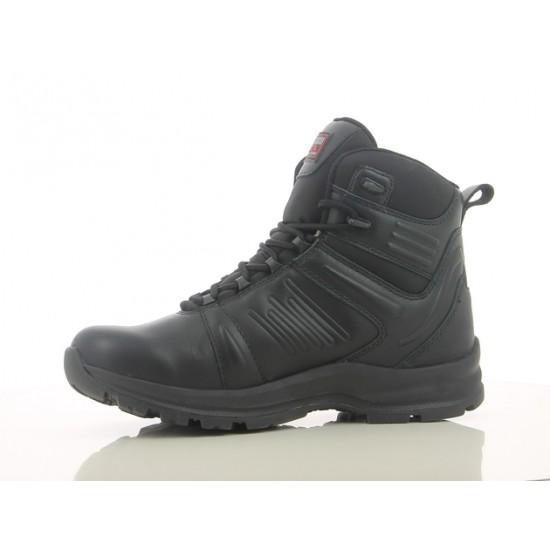 Delovni čevlji Armour