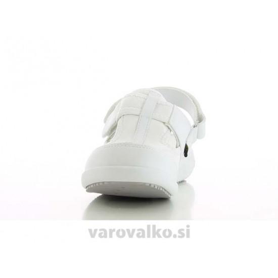 Ortopedska obutev Anais